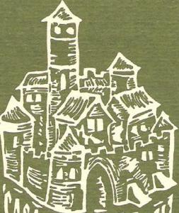 tarjeta casa rural 003
