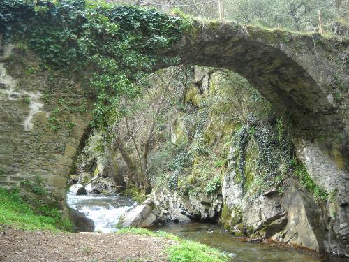 Puentes de Malpasogrd